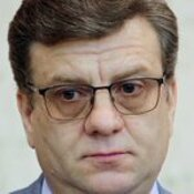 Russian Doctor Who Headed Hospital Where Navalny Was Treated Missing In Omsk