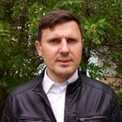 Belarus: DW correspondent sentenced to imprisonment