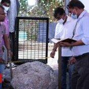 Sri Lanka: World's largest star sapphire cluster found in backyard
