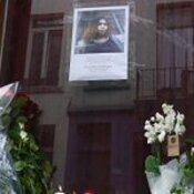 Bruxelles: une rue portera le nom d'Eunice Osayande, prostituée tuée en2018 à Schaerbeek