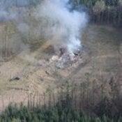 Česko požádalo Rusko o právní pomoc s vyšetřováním vrbětických výbuchů