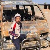 ISIL crimes against Yazidis constitute genocide, UN investigation
