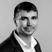 Lawmaker Polyakov found dead in a taxi - KyivPost - Ukraine's Global Voice