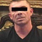 VIDEO: Así detuvieron a Florian Tudor presunto líder de Mafia Rumana