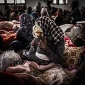 Violence against migrants forces MSF to suspend centre activities in Libya | MSF