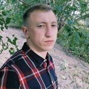 Missing Belarus Activist Found Hanged in Ukraine