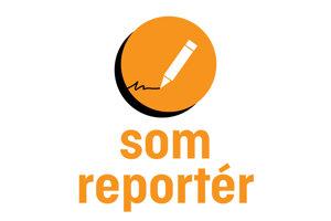 Tento článok vznikol vďaka projektu Som reportér - aj váš text môžeme publikovať, stačí nám ho poslať.