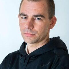 Stanislav Cibulka