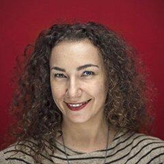 Stanislava Ivánková