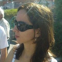 Jana Husárová