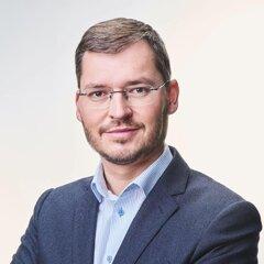 Andrej Zaťko