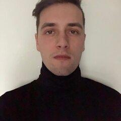 Denis Dufala