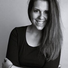 Simona Lichá