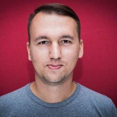 Marko Erd