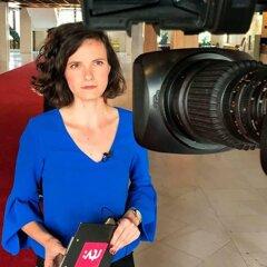 Katarína Jánošíková