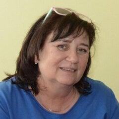 Judita Čermáková