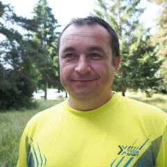 Peter Mičúch