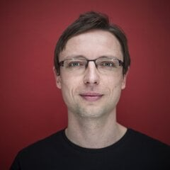 Jozef Jakubčo