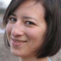 Naomi Hužovičová