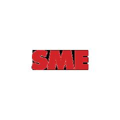 Športové prenosy SME