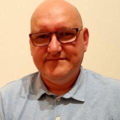 Peter Jabrik
