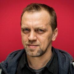Igor Kovár