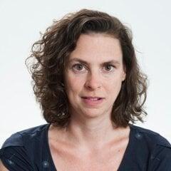 Nina Horaczeková