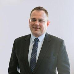 Michal Davala