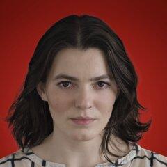 Denisa Žilová