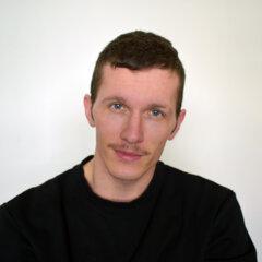 Peter Dlhopolec