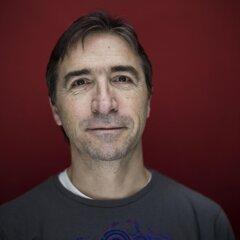 Dušan Taragel