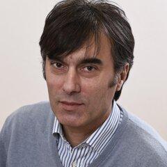 Laco Kerekeš