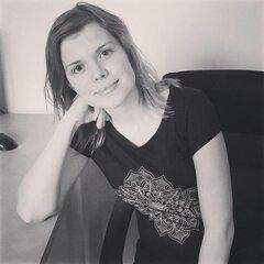 Denisa Patáková