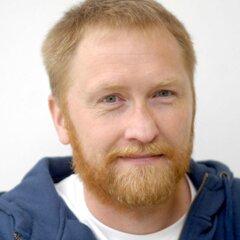 Martin Belej