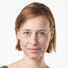 Zuzana Vasičáková Očenášová