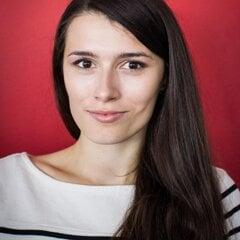 Annamária Ondrejková