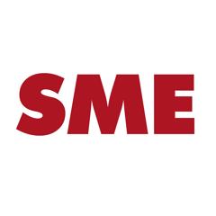 SME AI