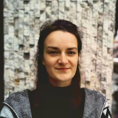Lenka Haniková
