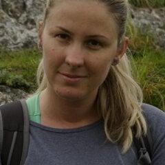 Jana Wurstová