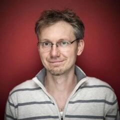 Boris Vanya