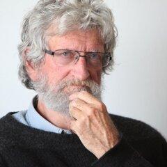 Eugen Gindl