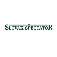 The Slovak Spectator
