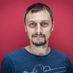 Peter Valovič