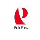 PR blog Petit Press