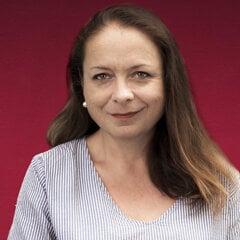 Nataša Holinová