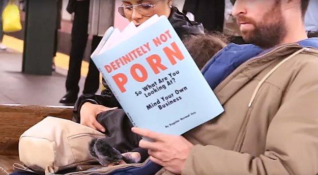 realita domáce porno