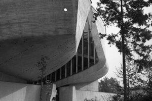 1973 - Múzeum SNP