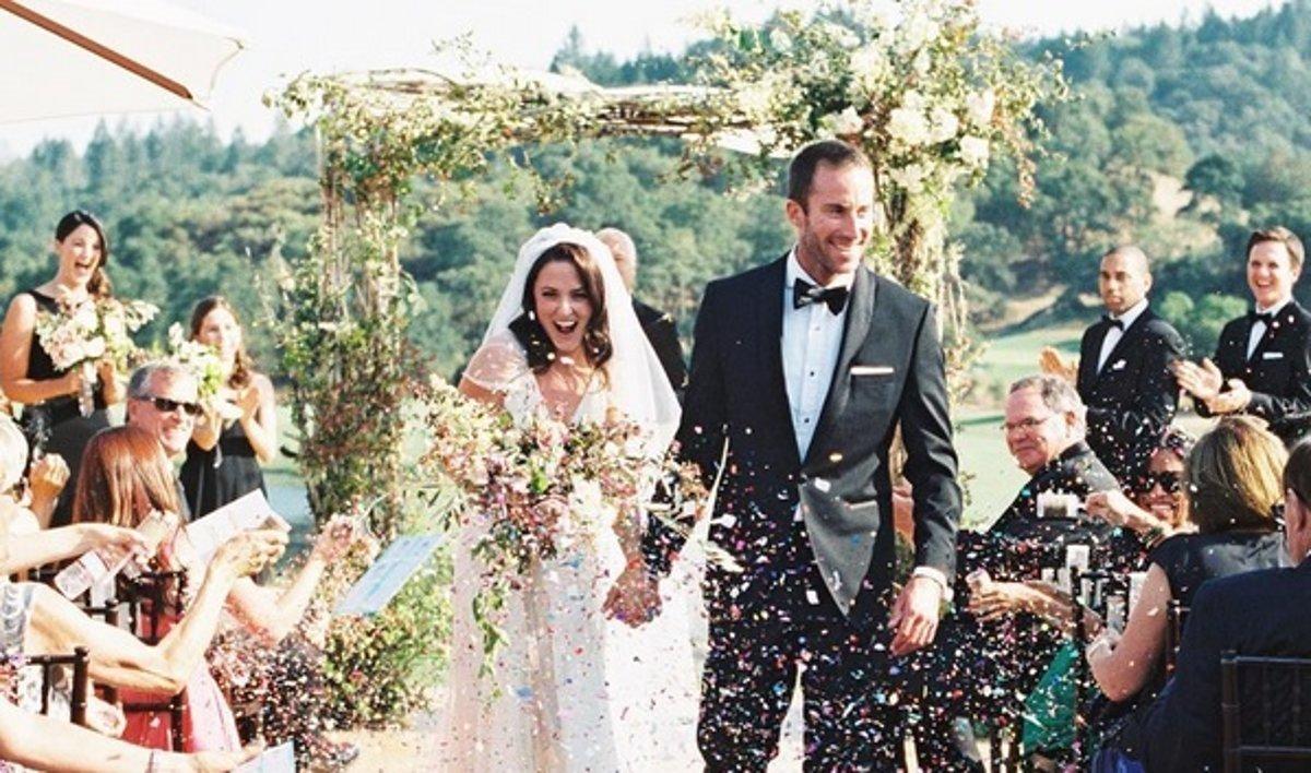 ee835c8ac01c Nechceš mať rovnakú svadbu ako všetci naokolo  Určite sa vyhni týmto  tradičným klišé