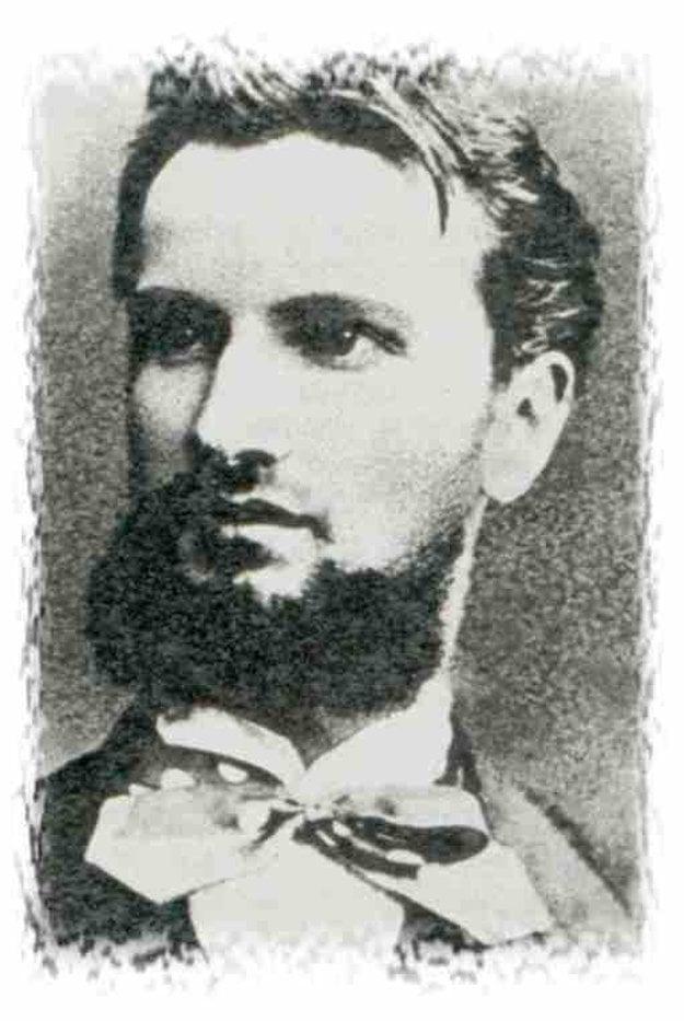 Janko Matuška