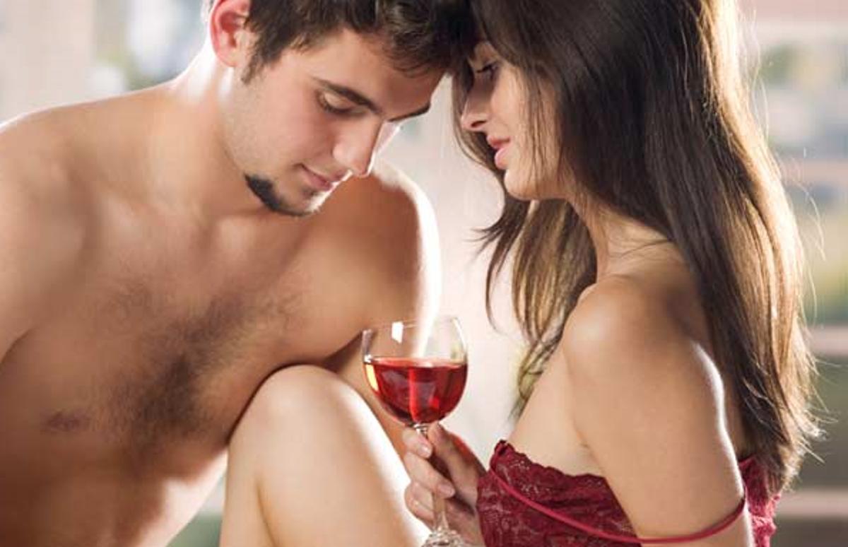 kak-raspoznat-seksualnost-v-zhenshine